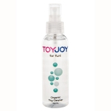 Toy Joy Dezinfekční spray - 150ml