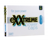 HOT eXXtreme Power - 5 tablet