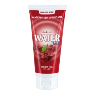 WATER TOUCH Cherry Feel - Třešeň 100 ml