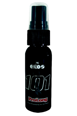 Znecitlivující sprej na penis Prolong 101 - 30ml